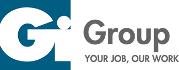 Gi Group Hrvatska
